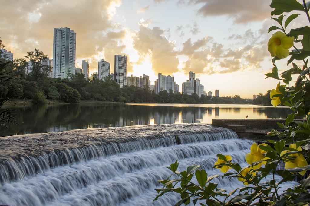 O que fazer em Londrina e região.